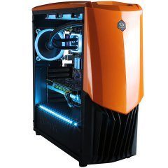Chassis GAMA A18TO  Tower
