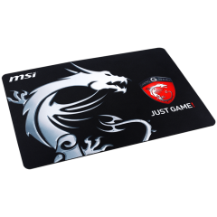 MSI Mouse PAD Gaming 380mmX260mmX3mm