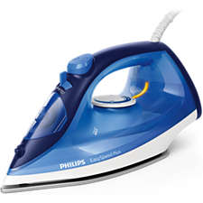 Philips Парна ютия EasySpeed Plus 2100 W