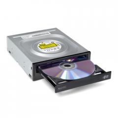 Hitachi-LG GH24NSD1 Internal DVD-RW S-ATA