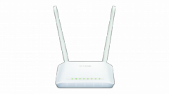 Маршрутизатор D-Link GO-RT-AC750/E Wireless AC 750 Dual Band Easy Router