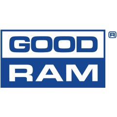 GOODRAM SODIMM DDR4 8GB PC4-21300 (2666MHz) CL19 1024x8