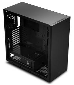 DeepCool MACUBE 550 BK