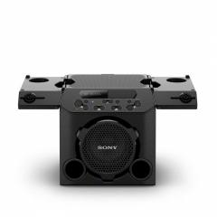 Sony GTK-PG10 Party System