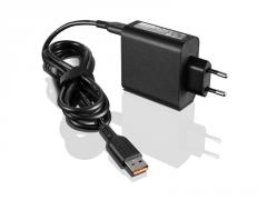 Lenovo 65W Slim AC Adapter Yoga 700/900
