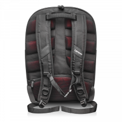 Lenovo 17 Y Gaming Armored Backpack B8270