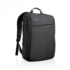 "Lenovo 15.6"" Casual Backpack B200-Darker charcoal"