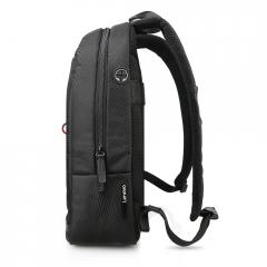 Lenovo 15.6 Classic Backpack by NAVA Black