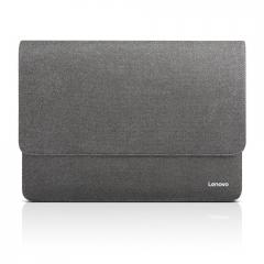 "Lenovo 10"" Ultra Slim Sleeve with pockets (for 10"" tablets and Miix) Grey"