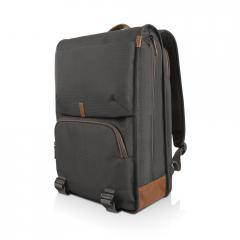 "Lenovo 15.6"" Urban Backpack B810 by Targus Black"