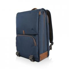 "Lenovo 15.6"" Urban Backpack B810 by Targus Blue"