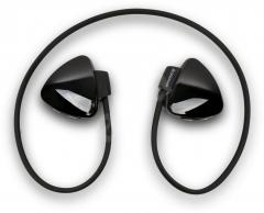 Lenovo Bluetooth Headset W520