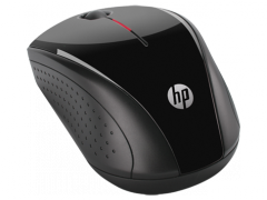HP X3000 Wireless Mouse