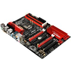ASROCK Main Board Desktop iH97 (S1150