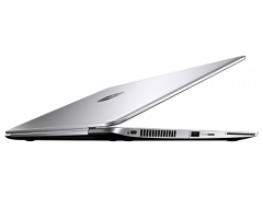 HP EliteBook 1040 G2 Intel Core i7-5600U  14 LED FHD AG 8GB  DDR3 RAM 256GB SSD HDD  HP lt4112 LTE