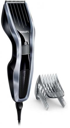 Philips Машинка за подстригване Series 5000 Stainless steel blades 11 length