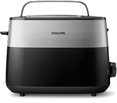 Philips Тостер Daily Collection
