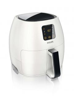 Philips Уред за мултифункционално готвене  Avance Collection Airfryer