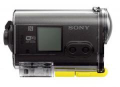 Sony HDR-AS30VW Action CAM