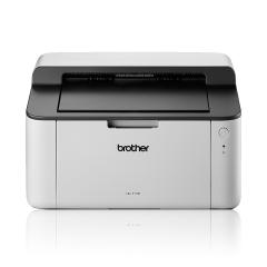 Laser Printer BROTHER HL1110E
