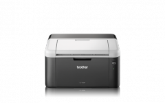 Brother HL-1212WE Laser Printer