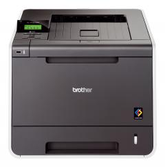 Brother HL-4150CDN Colour Laser Printer
