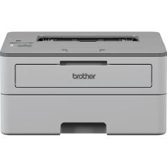 Brother HL-B2080DW Laser Printer
