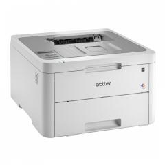 Brother HL-L3210CW Colour LED Printer