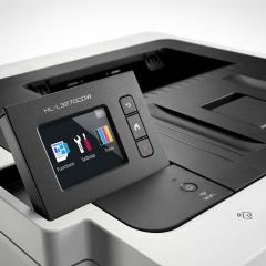 Brother HL-L3270CDW Colour LED Printer