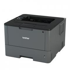Laser Printer BROTHER HLL5200DW