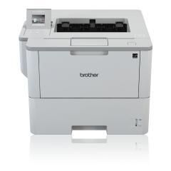 Laser Printer Brother HL-L6300DW 1200 x 1200 dpi  46 ppm