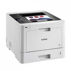 Brother HL-L8260CDW Colour Laser Printer
