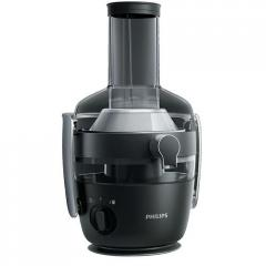 Philips Avance Collection Сокоизстисквачка QuickClean 1000 W XXL улей за