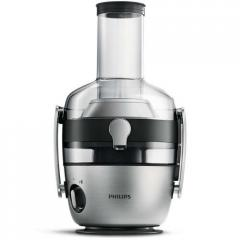 Philips Avance Collection Сокоизстисквачка QuickClean 1200 W XXL улей за