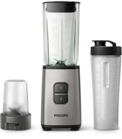 Philips Daily Collection Мини блендер