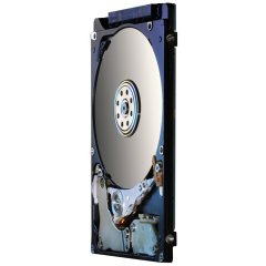HDD Mobile HGST Travelstar Z7K500 (2.5''