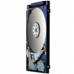 Hitachi Travelstar Z5K500 2.5 500GB 5400rpm 8MB SATAIII 7mm