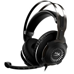 Kingston HyperX Gaming Headset