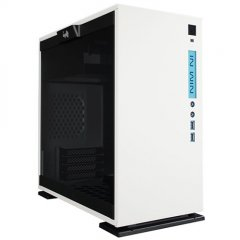 Chassis In Win 301 Mini Tower