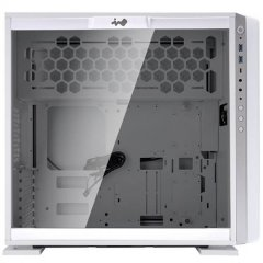 Chassis In Win 307 Mid Tower