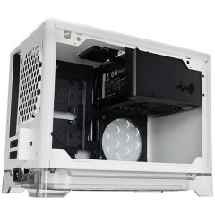 Chassis In Win A1 Mini ITX Tower
