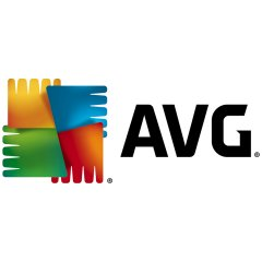 AVG Internet Security 2015 1 computer (2 years) (SALES NUMBER)