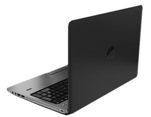 HP ProBook 450 G2 Core i7-4510U (2Ghz