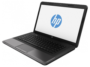 HP 250 Intel i3-4005U (1.7 GHz