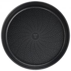 Tefal J5549702 Perfect bake Round cake 26cm