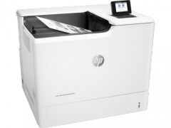 Принтер HP Color LaserJet Ent M653x Printer