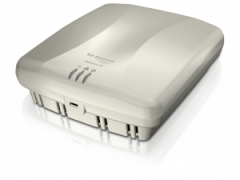 HP MSM410 Access Point (WW)