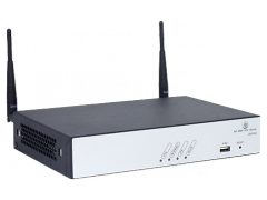 HP MSR930 Wireless Router