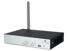 HP MSR930 3G Router