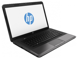 HP 250 Intel® Celeron® N2840 (2.16 GHz up to 2.58 GHz